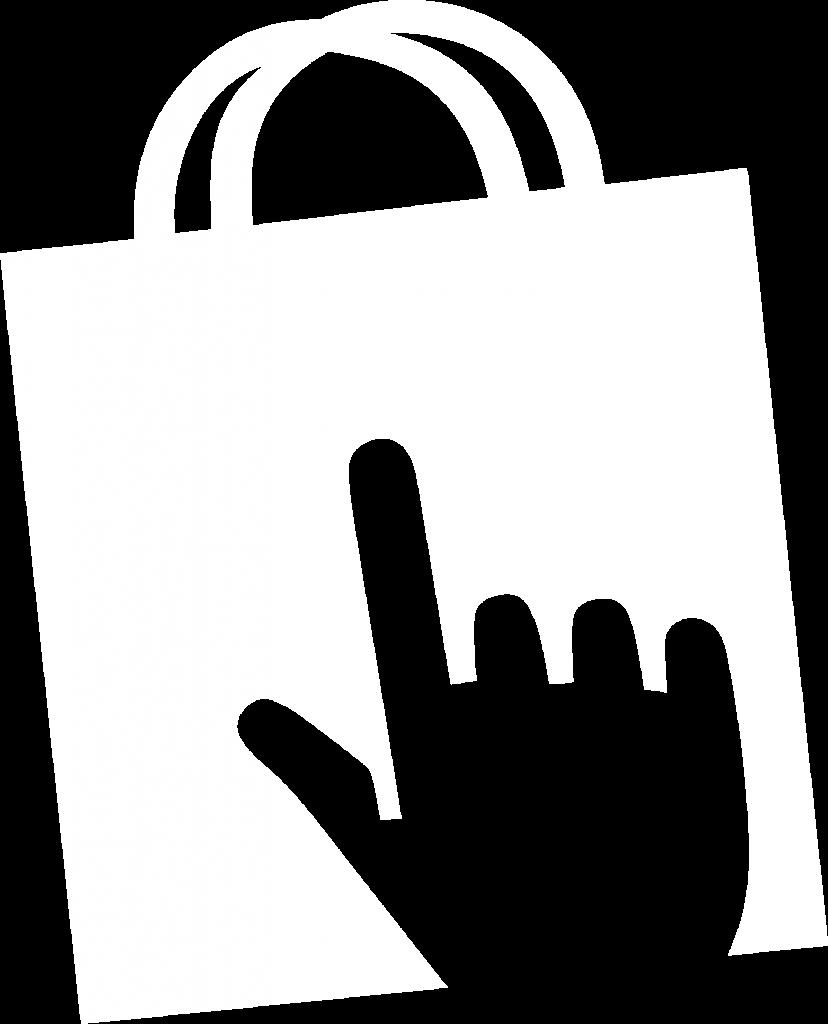Création de site internet avec prestashop | Netme, vous propulser sur internet